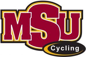 MSU-Athletics-Logo-individual-sport-1024x749